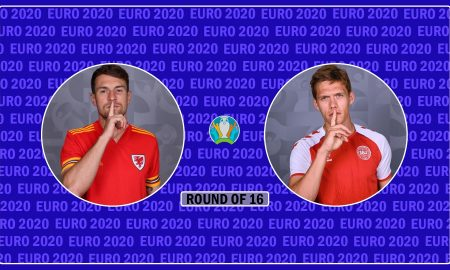 Euro-2020-Wales-vs-Denmark-Match-Preview
