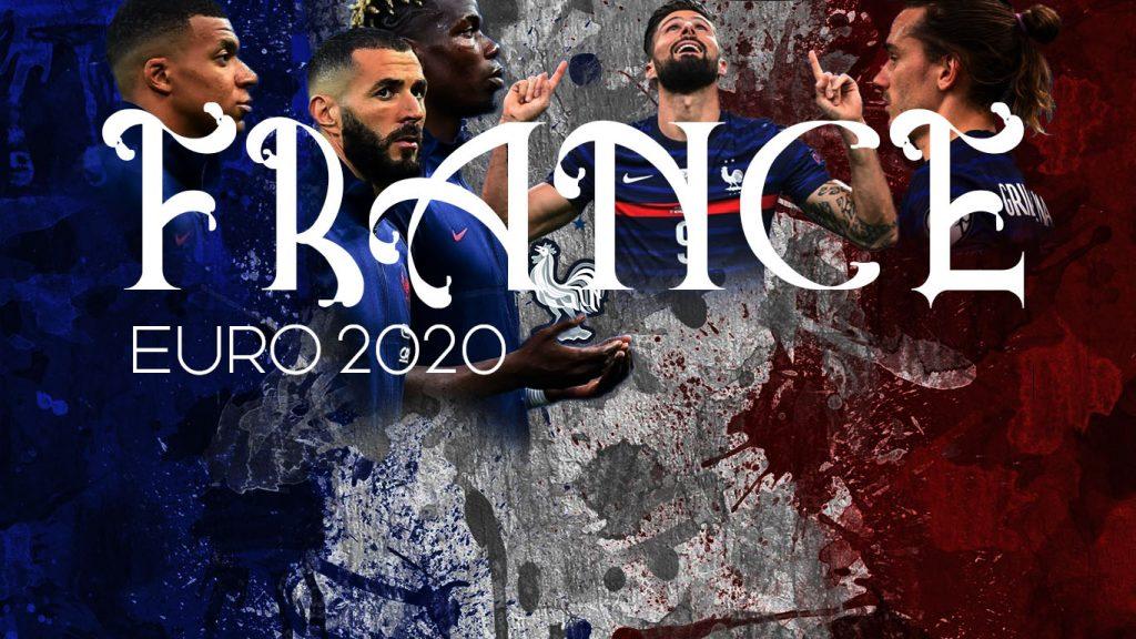 FRANCE-EURO-2020-SEASON-PREVIEW