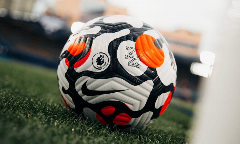 Fantsay_Premier_League_21_22_Price_Reveal