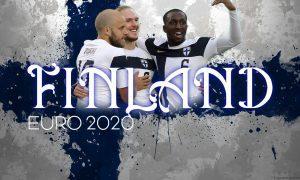 Finland-EURO-2020-Season-Preview