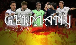 Germany-Euro-2020-Season-Preview