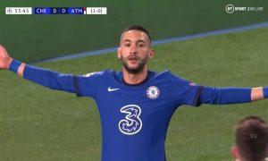 Hakim_Ziyech_Chelsea_Stay