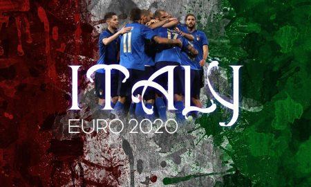 Italy-Euro-2020-Season-Preview
