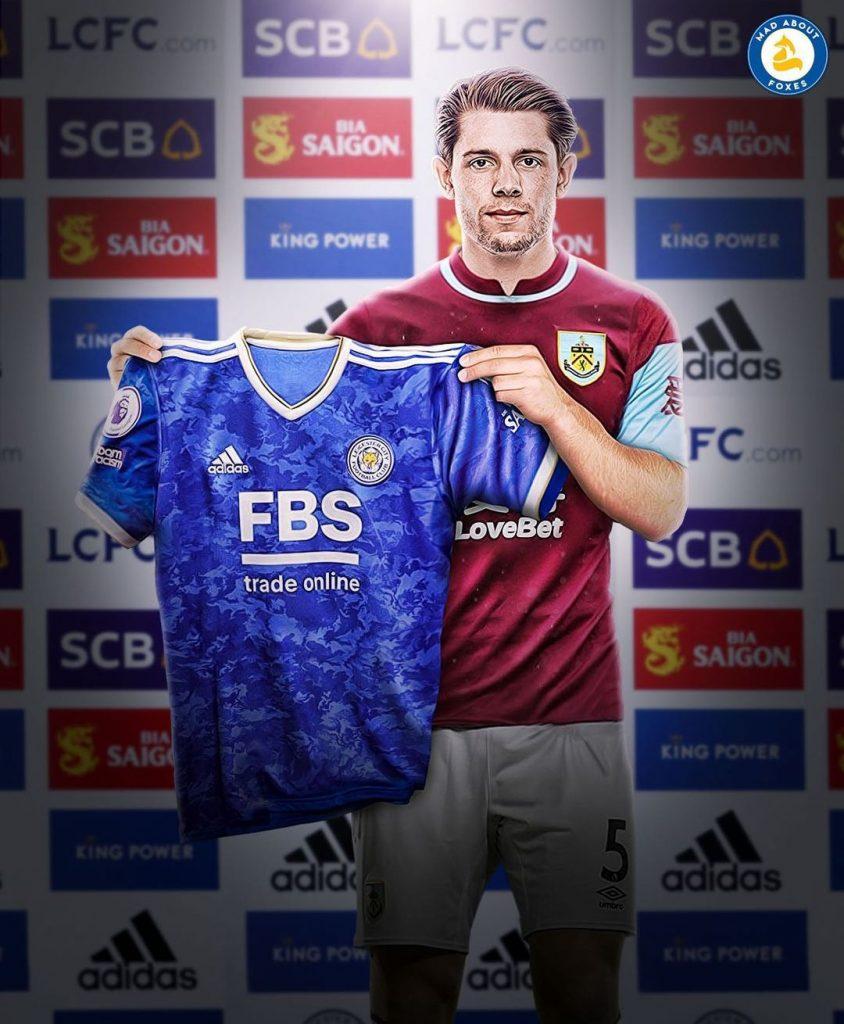 James-Tarkowski-Leicester-City