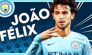Joao_Felix_Manchester_City