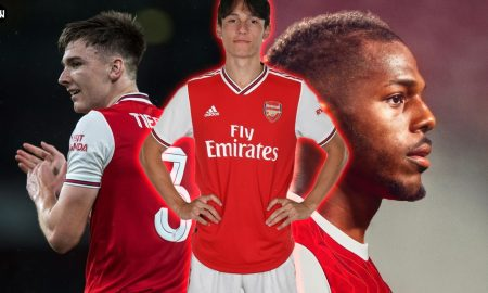 Joel_Lopez_Arsenal