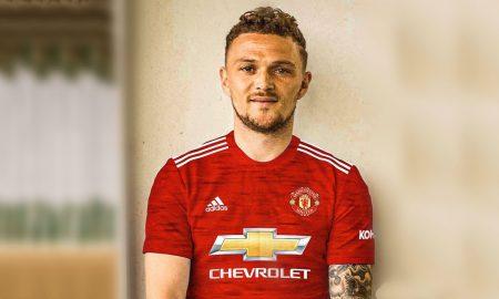Kieran-Trippier-Manchester-United