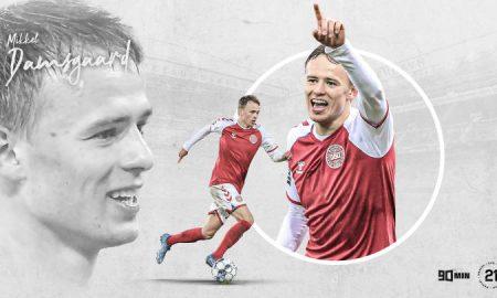 Mikkel-Damsgaard-Spurs