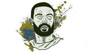Nahitan-Nandez-Leeds-United