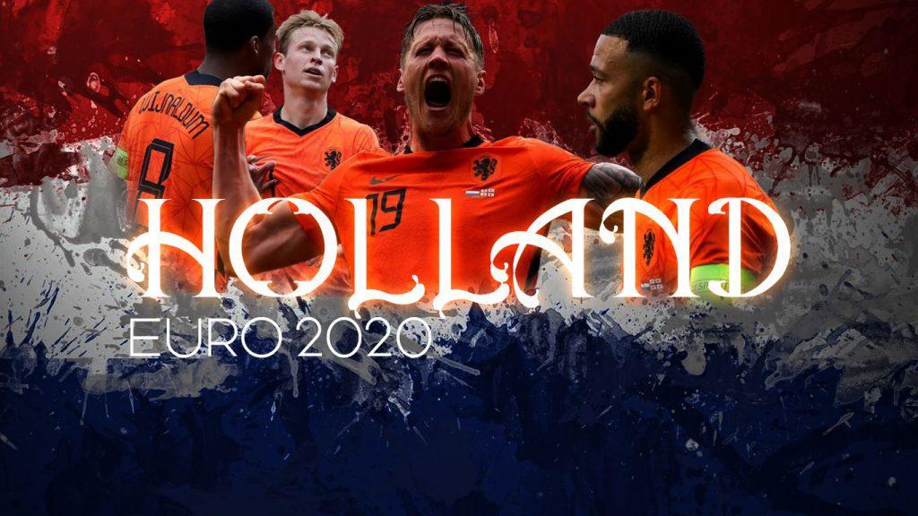 Netherlands-Euro-2020-Season-Preview