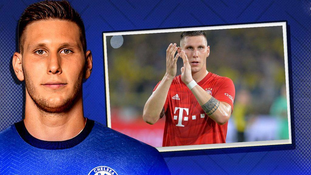 Niklas_Sule_Chelsea