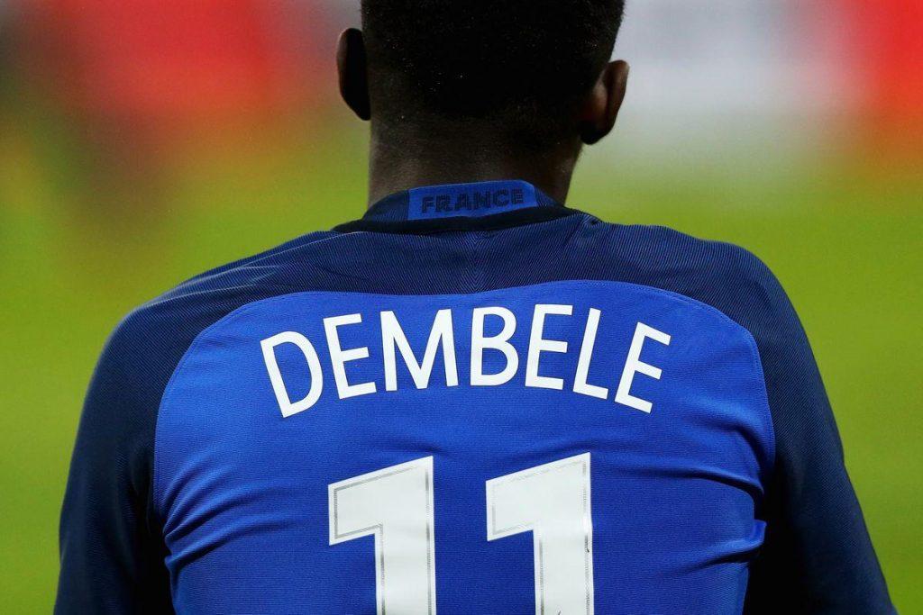 ousmane_dembele_france_injury