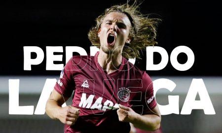 Pedro-de-La-Vega-Leeds-United