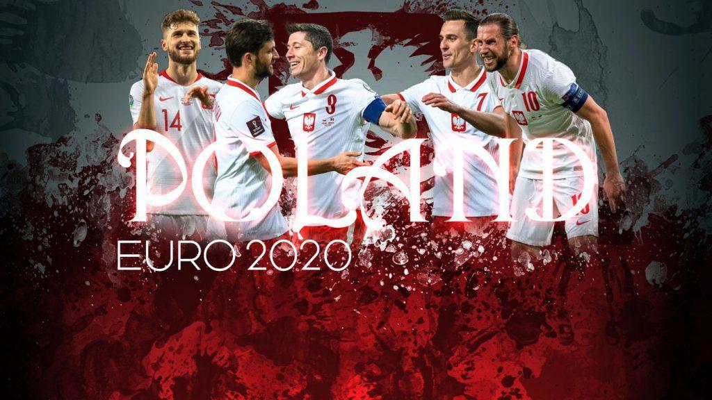 Poland-Euro-2020-Season-Preview