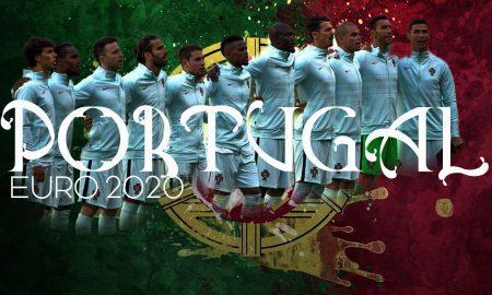 Portugal-Euro-2020-SEASON-PREVIEW
