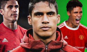 Raphael-Varane-Manchester-United