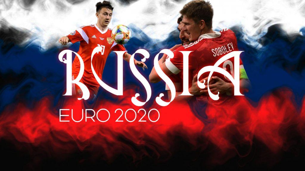 Russia-Euro-2020-Season-Preview