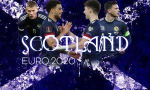 Scotland-Euro-2020-Season-Preview