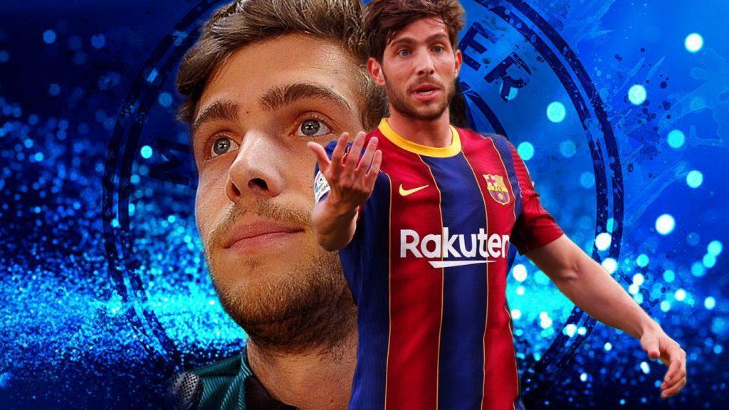 Sergi-Roberto-Manchester-City