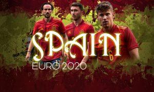 Spain-Euro-2020-Season-Preview