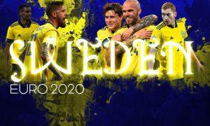Sweden-Euro-2020-Season-Preview