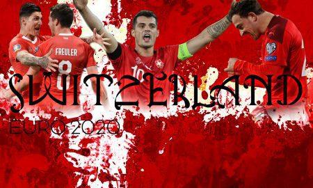 Switzerland-Euro-2020-Season-Preview