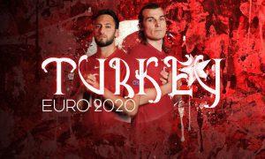 Turkey-EURO-2020-Season-Preview