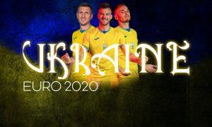 Ukraine-EURO-2020-Season-Preview