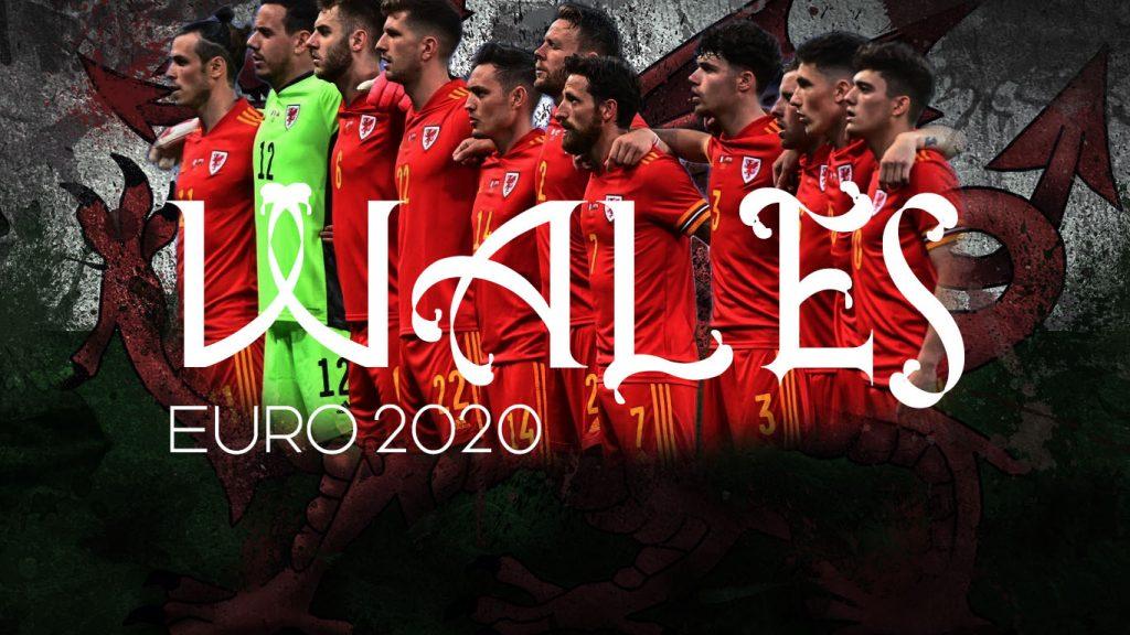 WALES-EURO-2020-SEASON-PREVIEW