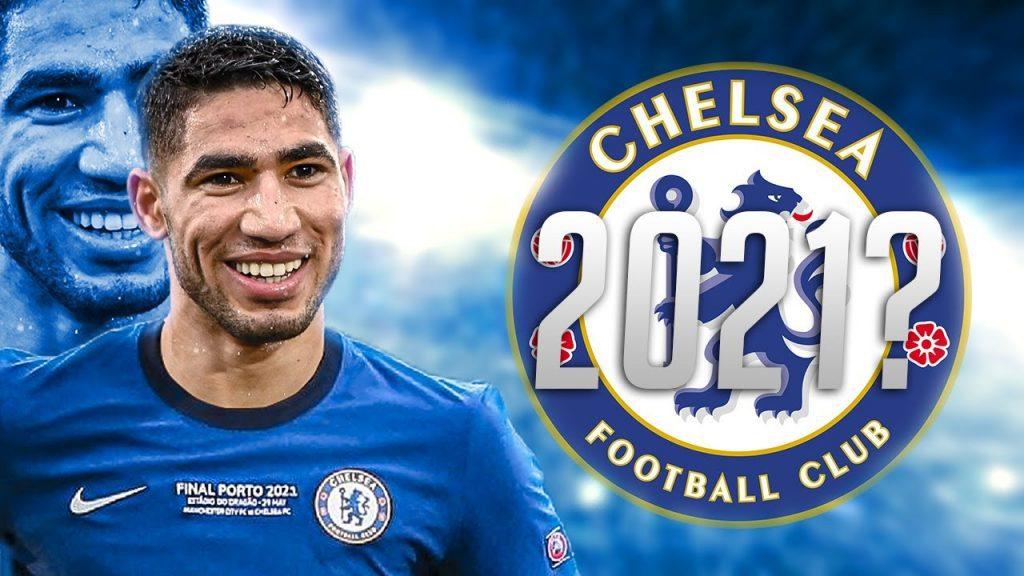 achraf-hakimi-chelsea-summer-transfer-rumours-2021