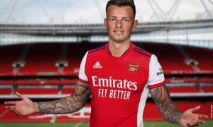 ben-white-arsenal-transfer-rumours