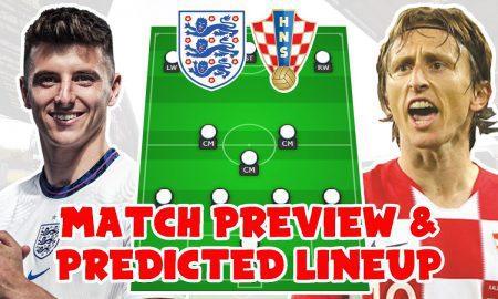 england-vs-croatia-preview-euro-2020