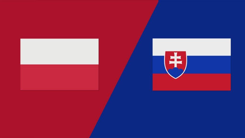 poland-vs-slovakia-preview
