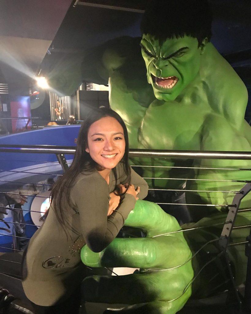 rachel-akemy-hulk