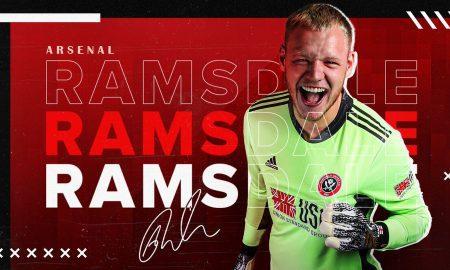 Aaron-Ramsdale-Arsenal-Analysis