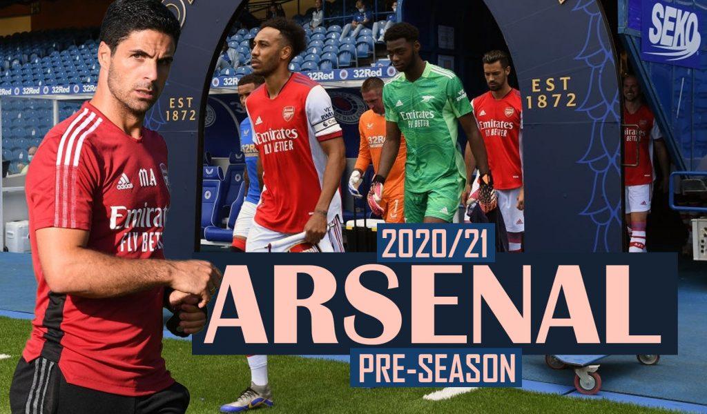 Arsenal_2020_21_Preseason