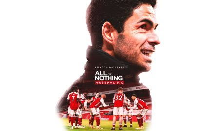 Arsenal_all_or_nothing