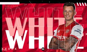 Ben-White-Official-Arsenal-Announcement