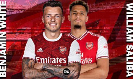 Ben_White_William_saliba_comparison_Arsenal