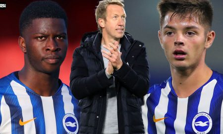 Brighton-preseason-players-to-watchout-for