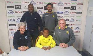 Brooklyn-Nfonkeu-Leeds-United