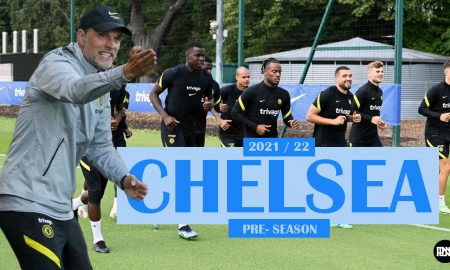 Chelsea-preseason-2021-22