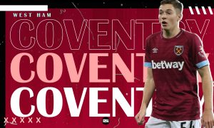 Conor-Coventry-West-Ham
