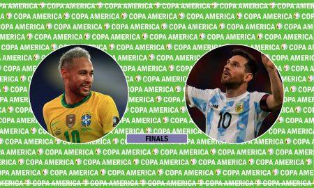 Copa-America-Brazil-vs-Argentina-Match-Preview-Finals