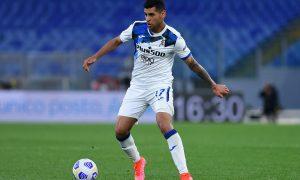 Cristian-Romero-Atalanta