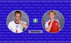 EURO-2020-England-vs-Denmark-Match-Preview