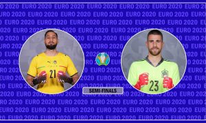 EURO-2020-Italy-vs-Spain-Match-Preview