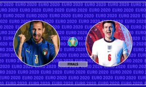 Euro-2020-Italy-vs-England-Match-Preview-Finals