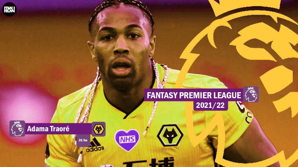 FPL-Adama-Traore-Wolves-Fantasy-Premier-League-2021-22