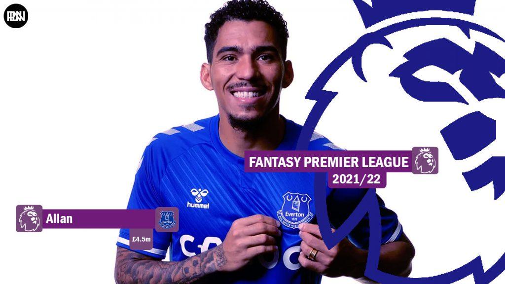 FPL-Allan-Everton-Fantasy-Premier-League-2021-22